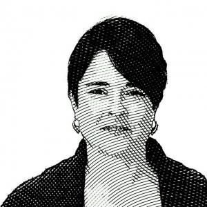 Mª Ángeles Romero