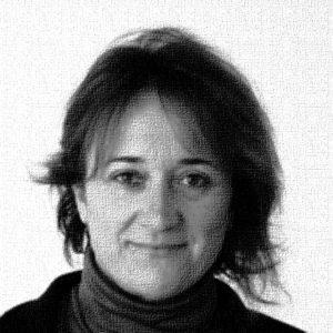 Gema Domínguez